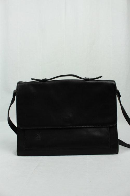Vintage Tasche Adax