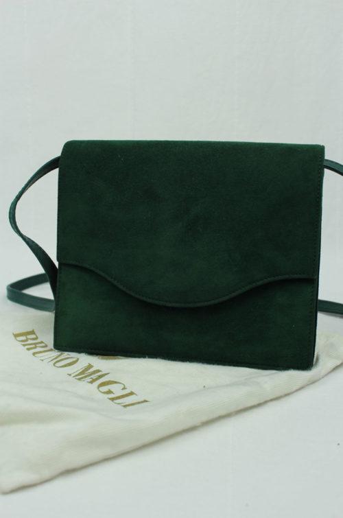 Vintage Tasche Bruno Magli