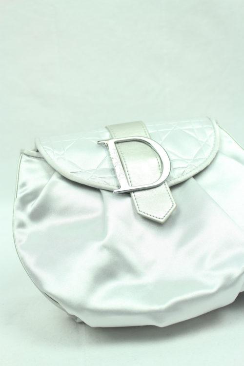 Vintage Tasche Dior Parfums
