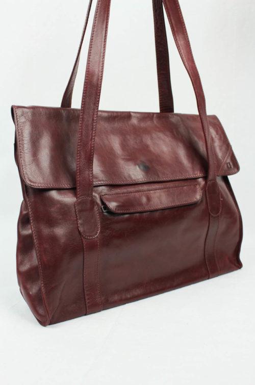 Vintage Tasche Marke Bree