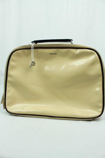 Vintage Tasche Picard