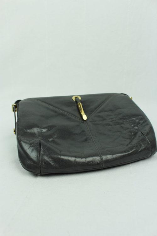 graue Handtasche Online kaufen
