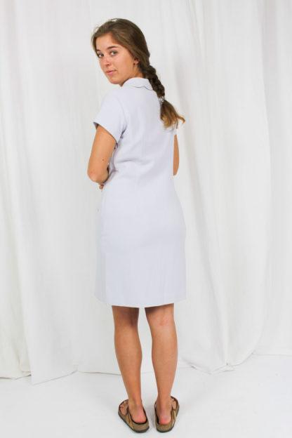 Secondhand Cocktail Kleid