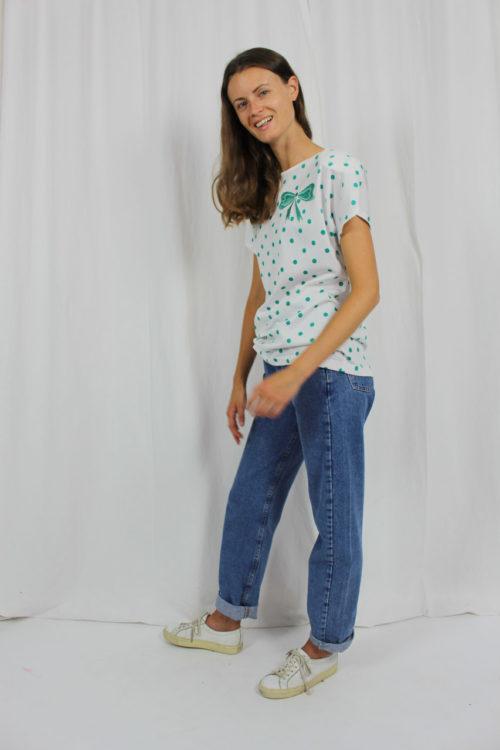 Shirt weiß Online kaufen