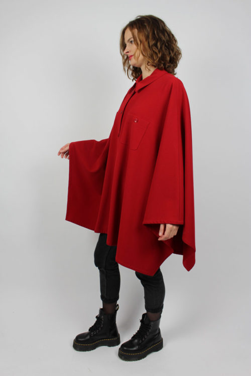 Cape rot Second Hand
