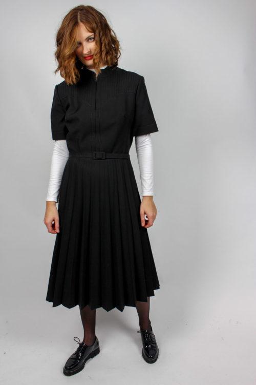 Kleid schwarz Online kaufen