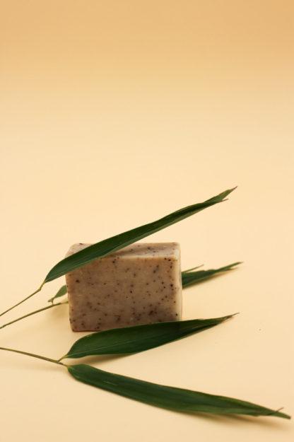 Seife ohne Palmöl