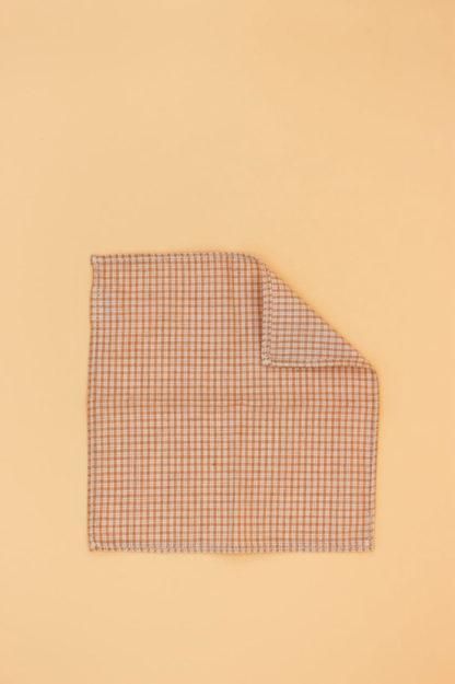 Taschentücher Stoff