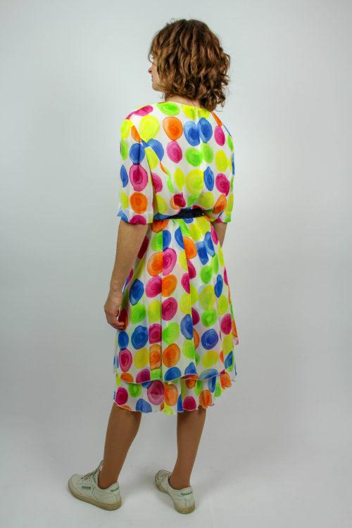 Sommerkleid Givenchy