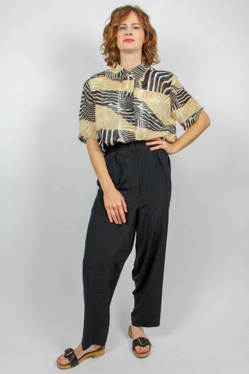 Vintage Hose
