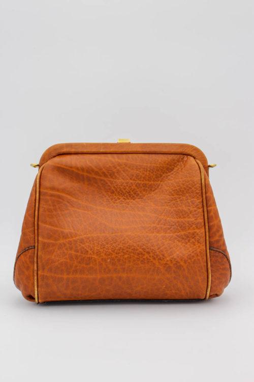 Damenhandtasche Goldpfeil