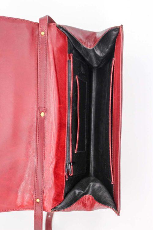 Handtasche Online kaufen