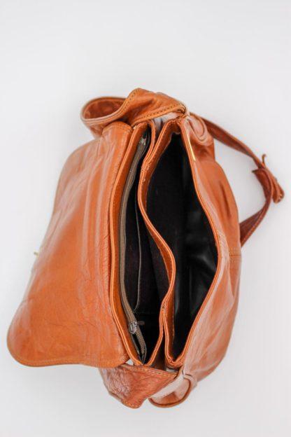 Handtasche braun Online kaufen