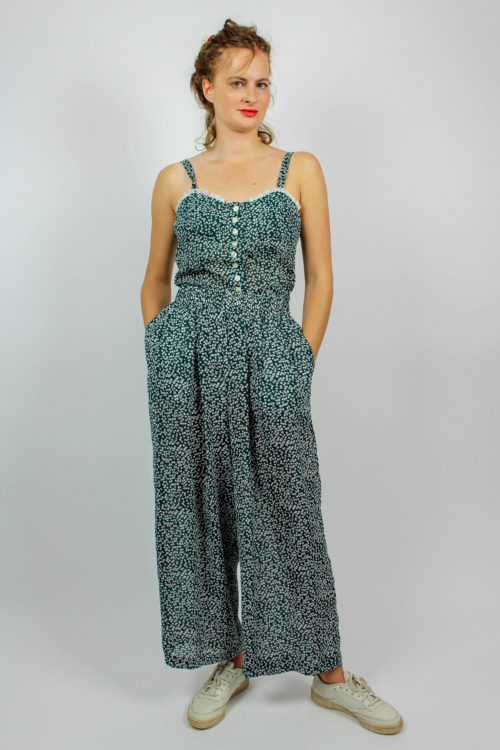 Jumpsuit Betty Barclay