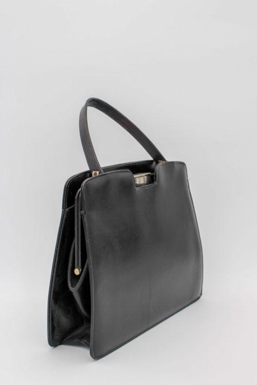 Tasche Lancel Secondhand