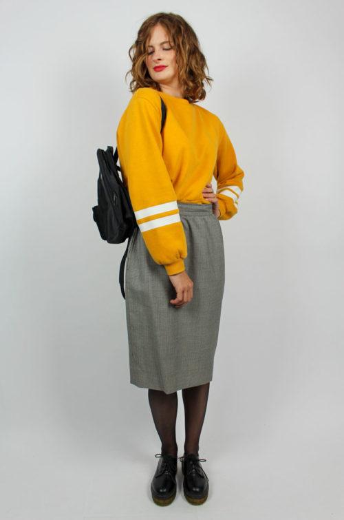 quality design 6c63e 3dbf8 Vintage Online Shop ▷ Oma Klara ▷ Vintage Mode online kaufen