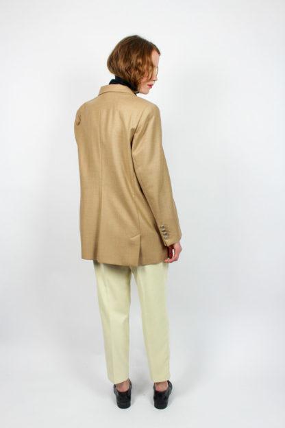 Blazer beige