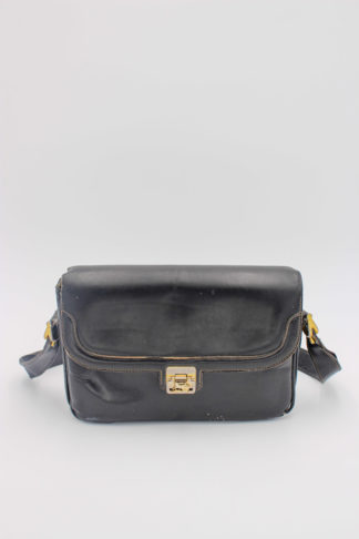 Vintage Handtasche Celine