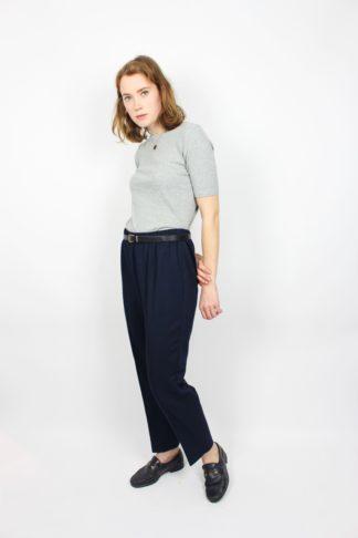 Vintage Damenhose