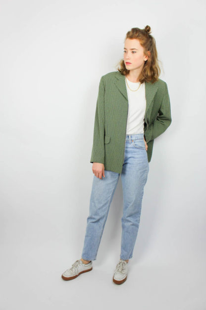 Blazer Secondhand
