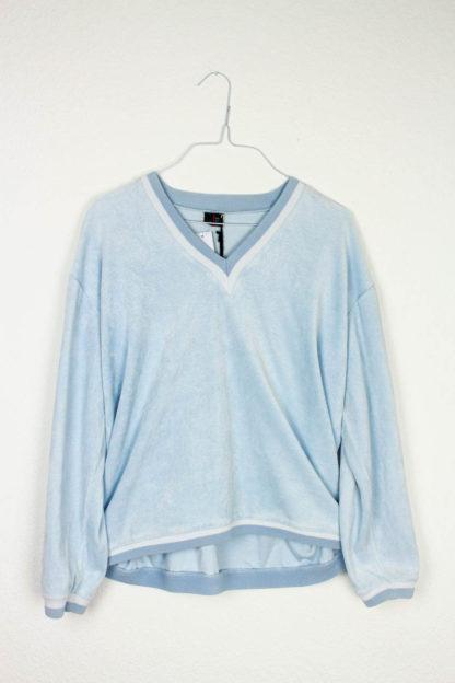 Vintage Pullover