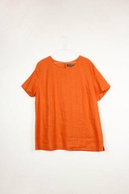 Vintage Shirt
