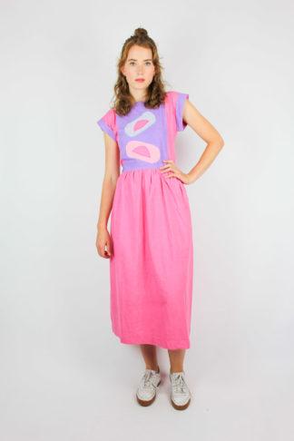 Secondhand Sommerkleid