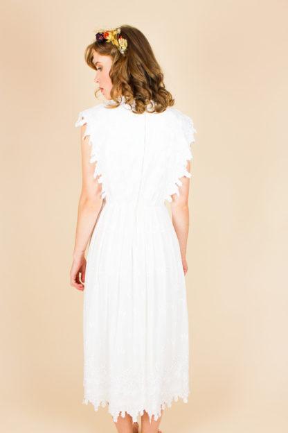 Brautkleid Online Kaufen