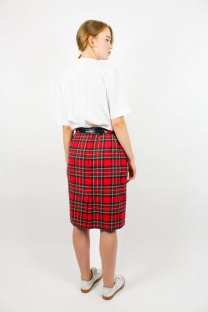 Damenrock Online Kaufen
