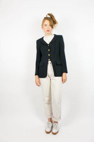 Vintage Blazer Rena Lange