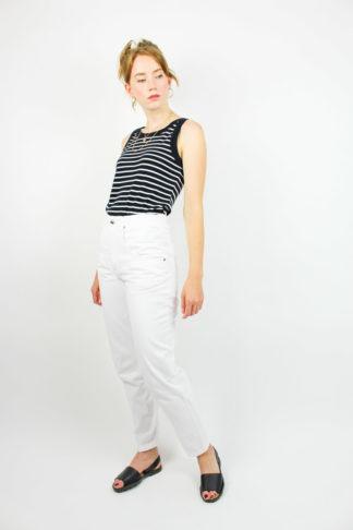 Vintage Jeans Basic
