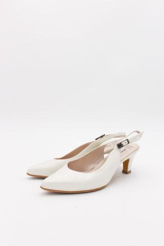 Vintage Schuhe