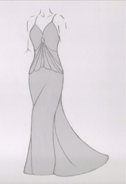 Brautkleid 20er Jahre