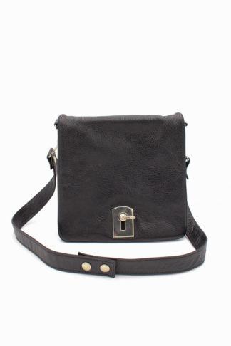 Vintage Handtasche