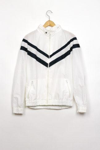 Vintage Trainingsjacke