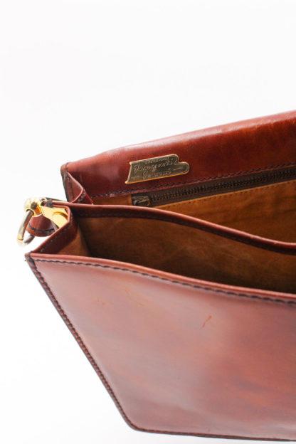 Handtasche Gebraucht Kaufen