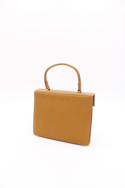 Henkel Tasche