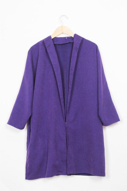 Kimono Lila