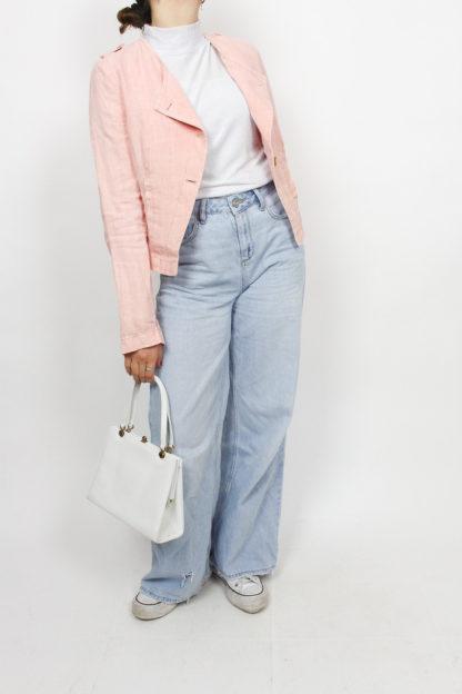 Vintage Jacke Esprit