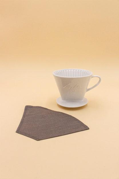 Kaffee Filter
