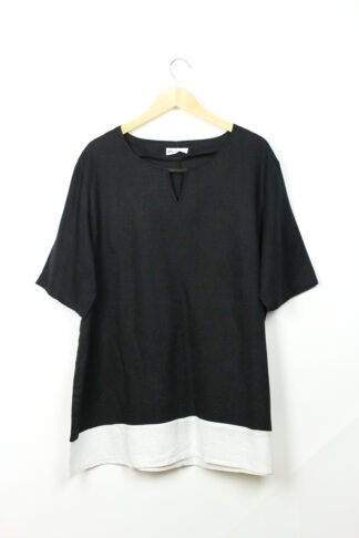 Secondhand Bluse