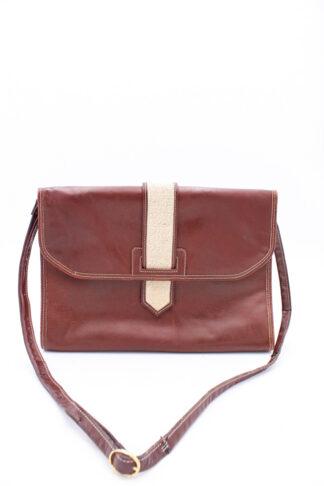 Handtasche Secondhand