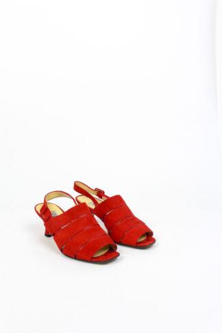 Vintage Schuh