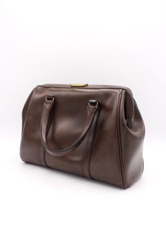 damen ledertasche