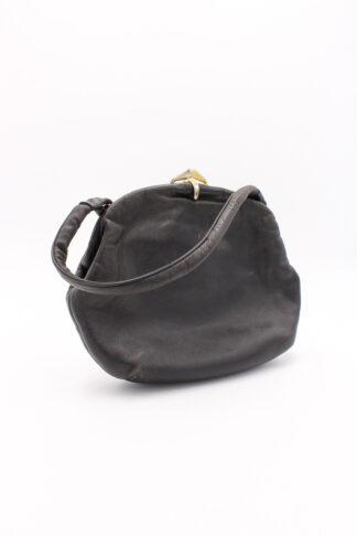 vintage henkeltasche